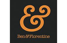 Ben & Florentine