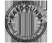 Bardolino Pizzeria Bellini and Espresso Bar