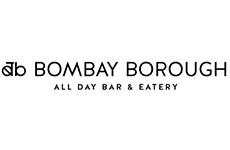 Bombay Borough Franchise
