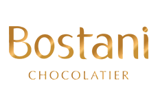 Bostani Chocolatier