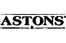 Astons Steakhouse