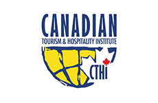Canadian Tourism & Hospitality Institute