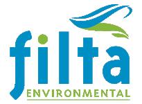 FiltaFry (Filta Environmental)