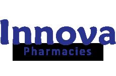 Innova Pharmacies