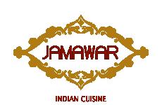 Jamawar