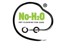 No-H2O