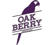 Oakberry