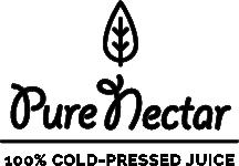 Pure Nectar