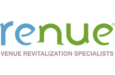 Renue - Hotel Cleaning Franchise
