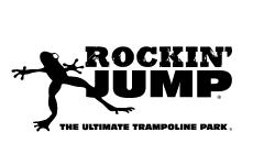 Rockin' Jump