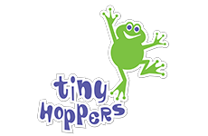 Tiny Hoppers
