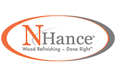 N-Hance Wood Refinishing Franchise
