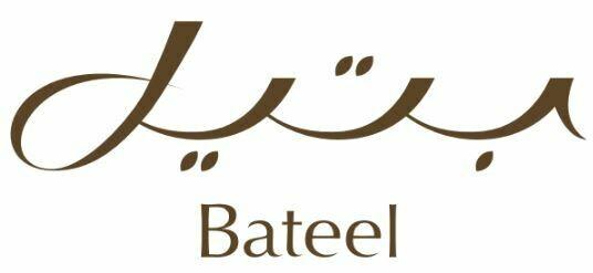 Bateel Gourmet Dates & Chocolate Franchise