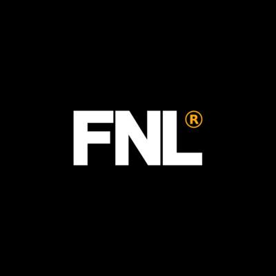 FNL Clothing Franchise