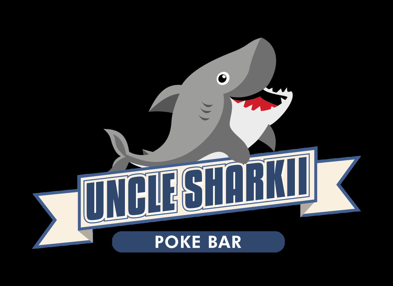 Uncle Sharkii Poke Bar