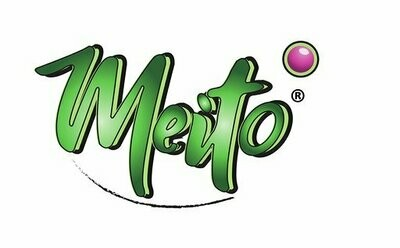 MEITO Café - Lounge and Bubble Tea