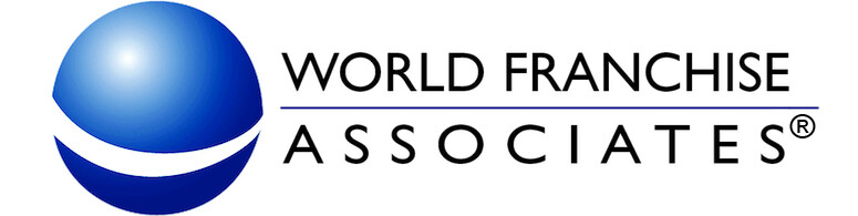 World Franchise Associates