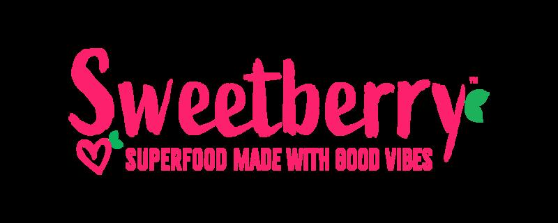 Sweetberry