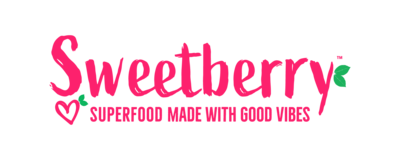 Sweetberry