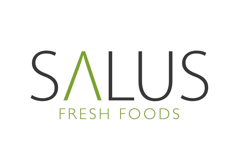 Salus Fresh Foods