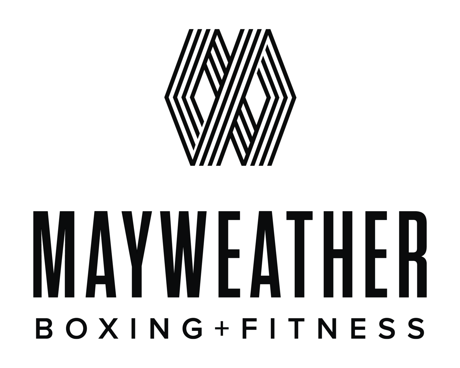 Mayweather Boxing + Fitness
