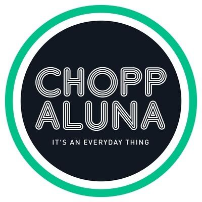 Choppaluna
