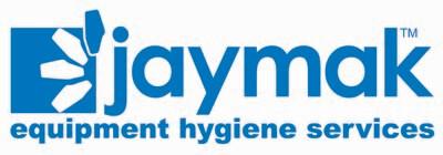 Jaymak
