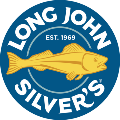 Long John Silver's