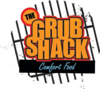 The Grub Shack