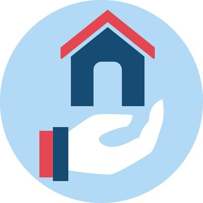 TENANT SCREENING SERVICES (USA ONLY)