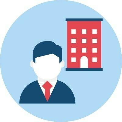 BUSINESS INTELLIGENCE REPORTS