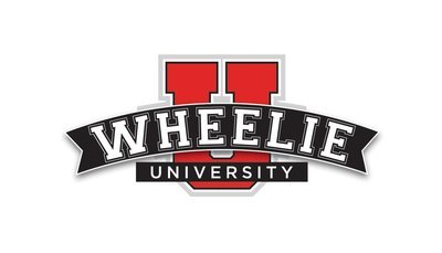 Wheelie University 1-Day Course - Barona Raceway, San Diego, CA. - Gift Certificate for 2020 Events
