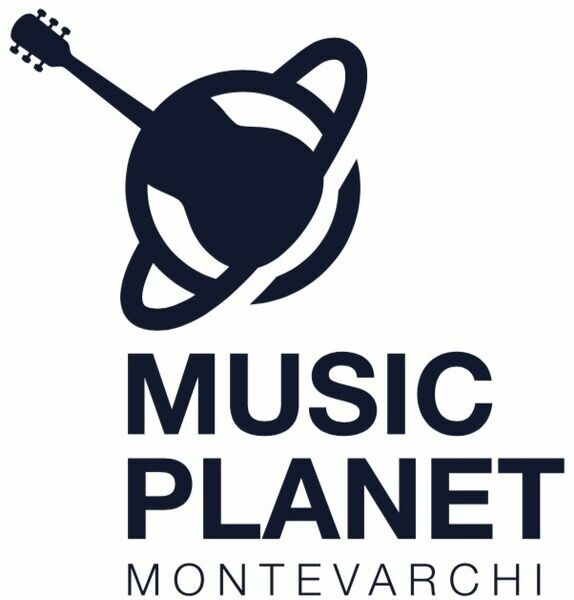 Music Planet Srl