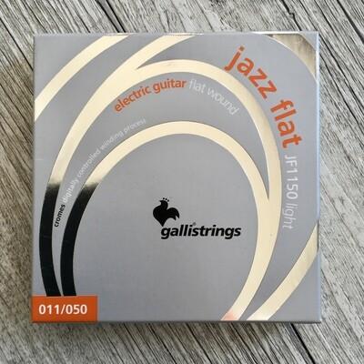 GALLI STRING JF1150 - Jazz flaqt Light 11/50