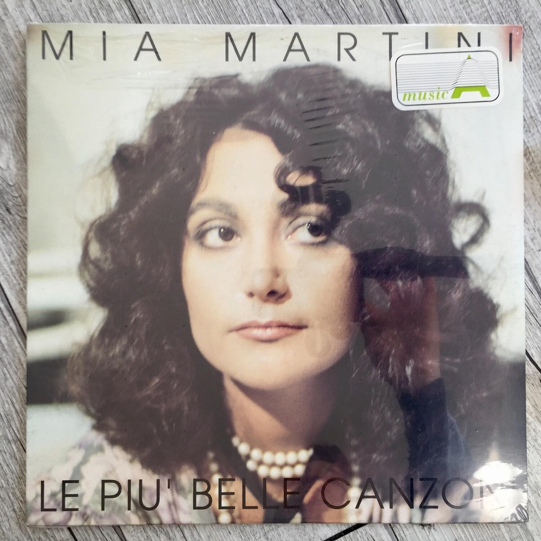 Mia Martini - Le più belle canzoni