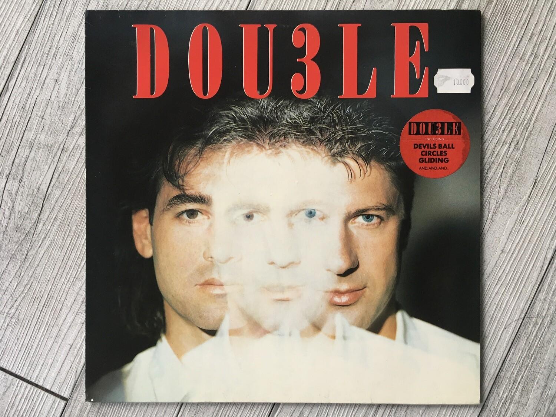 DOUBLE – Dou3le