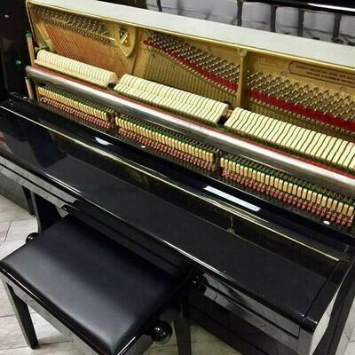 PETROF - Pianoforte