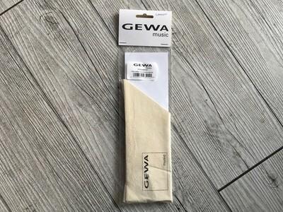 GEWA - Panno per clarinetto