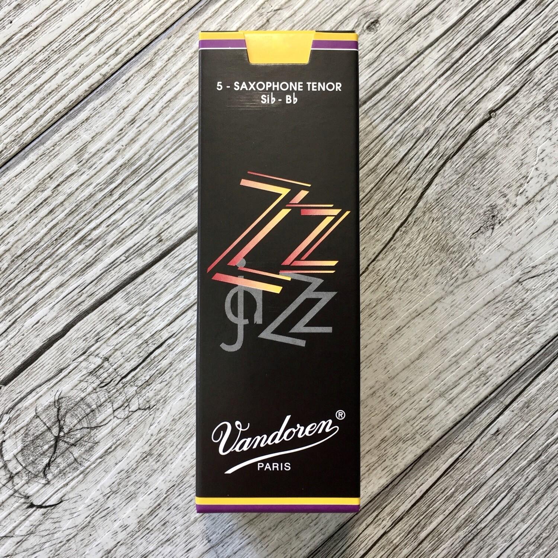 VANDOREN ZZ - Sax Tenore