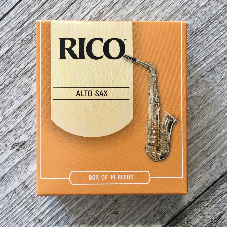 RICO - Sax Alto