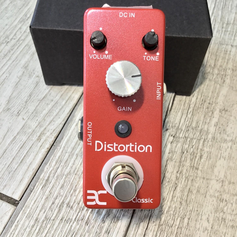 ENO - Distortion Classic