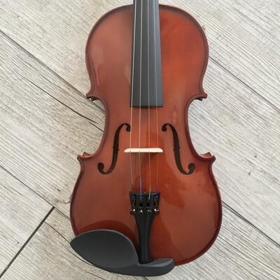 SOUNDSATION VSVI - Violino 3/4