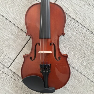 SOUNDSATION VSVI - Violino 1/2