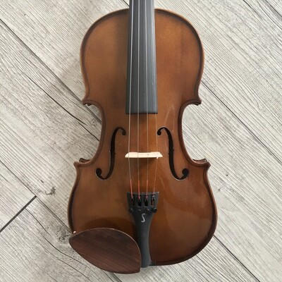 STENTOR - Student 1 violino 3/4
