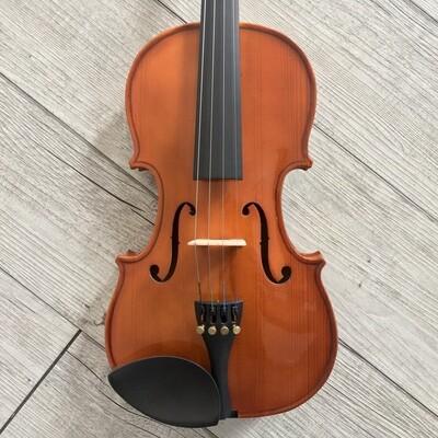 RIALTO - Violino 4/4
