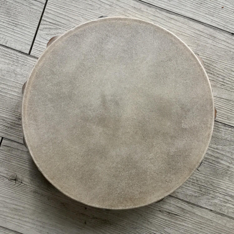 CEMBALO - In legno 20 piattelli
