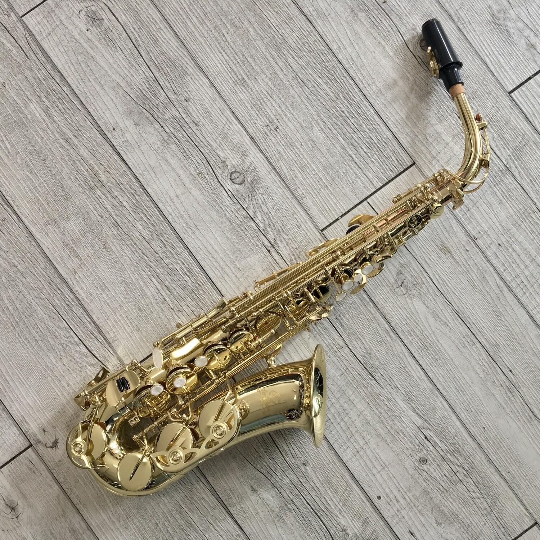 SOUNDSATION - Saxofono contralto