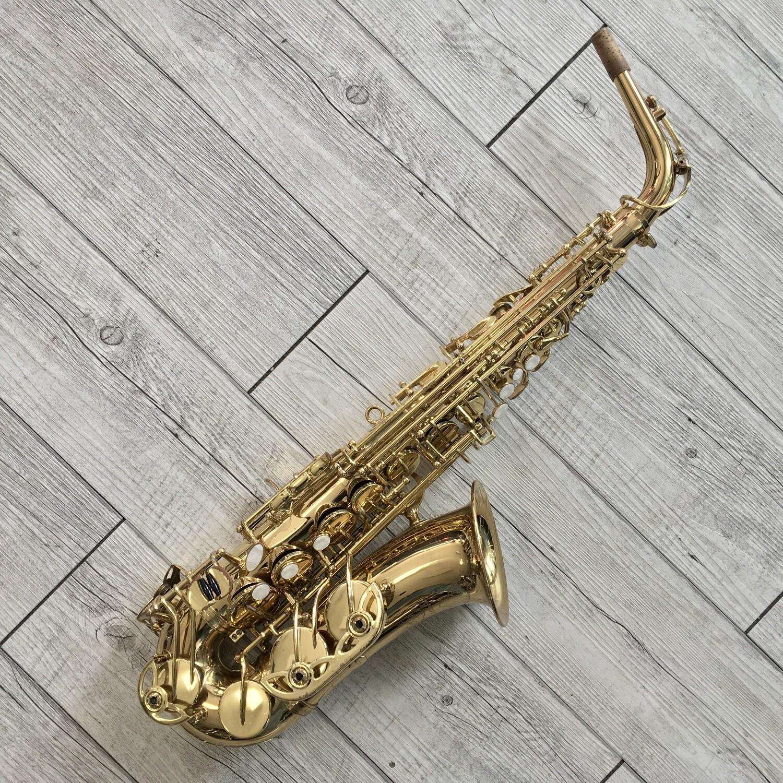 TUYAMA - Saxofono contralto