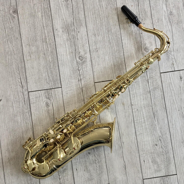 SOUNDSATION - Saxofono Tenore
