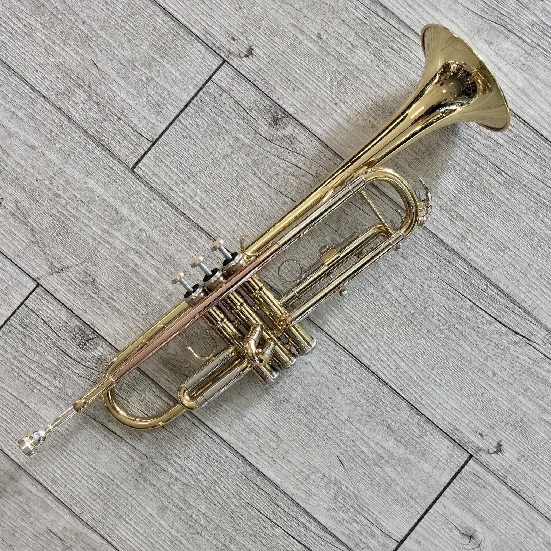 SOUNDSATION - Tromba